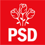 logo-psd