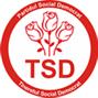 logo-tsd